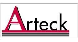 arteck-sbi