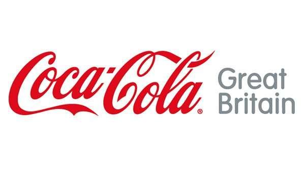 Coca-cola-great-britain-web