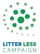 Litter-Less-Campaign