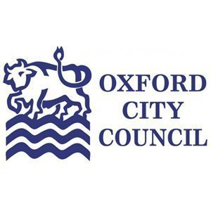 Ox City Council