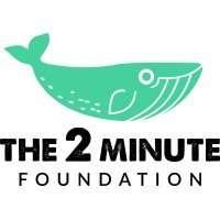 2 Minute Logo