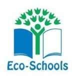 ecoschoolslogo-002