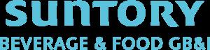 Logo GB&I